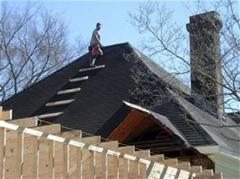 Framing A Hip Roof Addition by 26 Best Images About Roofs And Dormers On Low