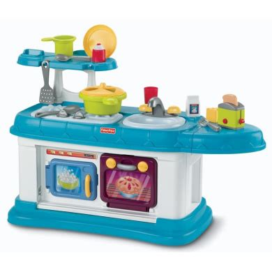fisher price grow with me kitchen fisher price grow with me cook and care kitchen teal by
