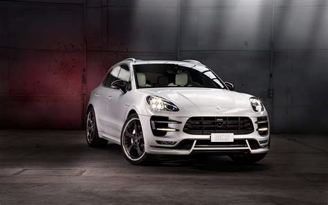 20+ Best Porsche Macan Luxury Cars Photos Luxurysports