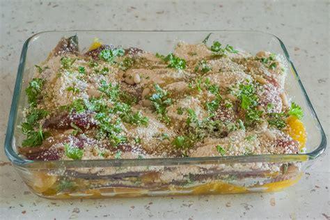 site de cuisine facile et rapide moules au coulis de tomate et au persil kilometre 0 fr
