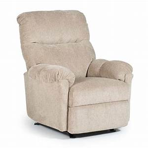 split back cushion recliner with split armrest offers With back support cushion for recliner
