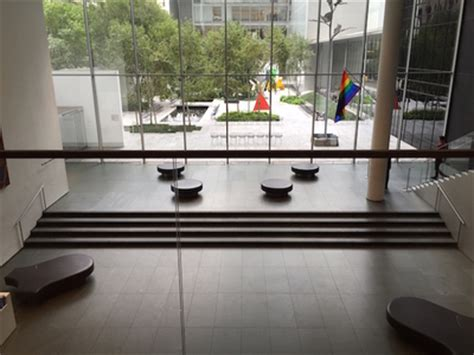 Guided Meditation At The Moma  Museum Of Modern Art (moma