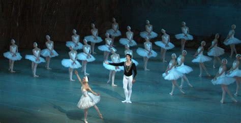 das russische ballett st petersburg info