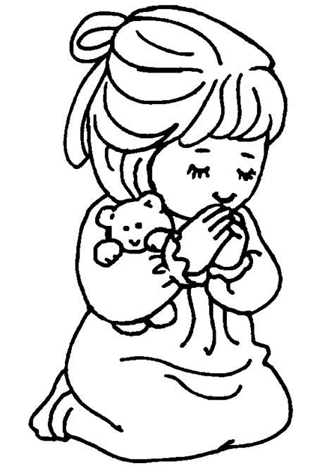 bible coloring pages  coloring pages  print