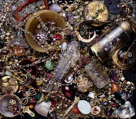 parure bijoux  pierres precieuses blog bijoux