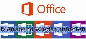 Abheften Oder Einheften : microsoft office men band wieder anheften in word excel powerpoint oder access ~ Markanthonyermac.com Haus und Dekorationen