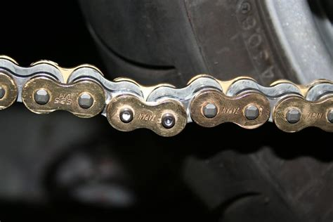 Master Link Motorcycle Chain Images, Master Links For