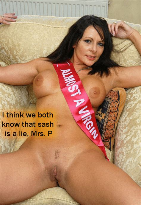 Bm 09  In Gallery Milf Bimbo Cougar  Captions Picture 2 Uploaded By Aureliusxxx On