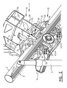 patent ep1449801a1 drive for a stair lift patents