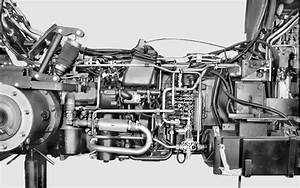 Deutz Fahr Agrotron 150 Manual 120 Workshop Manual 106 110 115 135 165 Mk3 Pdf