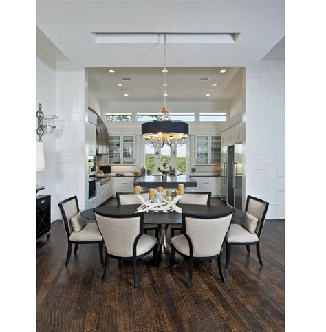 Dining Room Table Centerpieces Modern Marceladick Com