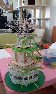 hochzeitsgeschenk personalisiert torte zur hochzeit basis gummibärchendosen geldgeschenke torte und hochzeit