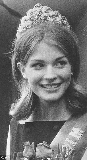 candice bergen email 1000 images about candice bergen on pinterest