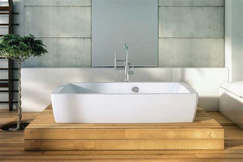 bath platform  bainultra custom home magazine