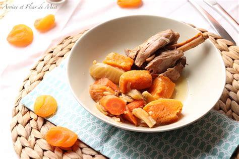 cuisiner une epaule d agneau avoine et fleur de miel la cuisine du plaisir dans le