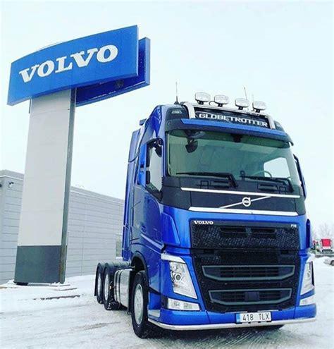 volvo truck images mektrin trucks volvo truck bus renault truck home