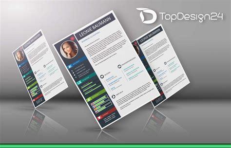 Bewerbung Design Kostenlos by Design Bewerbung Kreativ Deckblatt Word Vorlage 2015