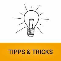 Entrümpeln Tipps Und Tricks : freiheitstauglich freiheitstauglich ~ Markanthonyermac.com Haus und Dekorationen