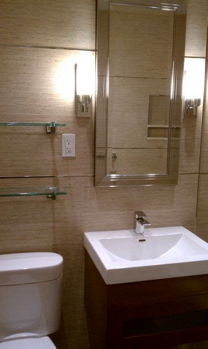 10 best images about 5x7 bathroom on toilets cabinets and vanity cabinet