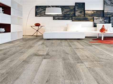 look tile stunning wood look floor tile photos designs dievoon