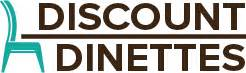 indoor outdoor home furniture discount dinettes