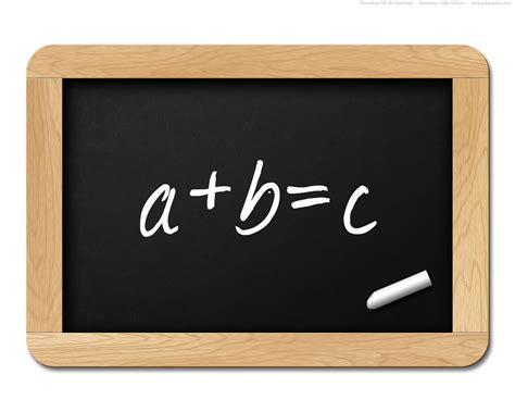chalkboard template chalkboard template playbestonlinegames