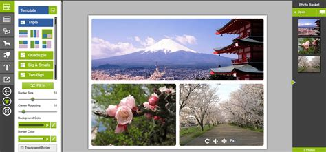 Foto R by Fotor Review A Free And Powerful Photo Editor