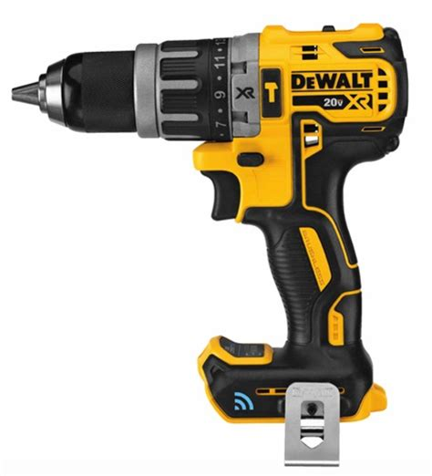 essential woodworking power tools list  woodworkers