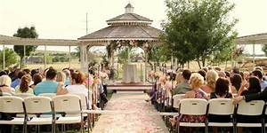 Buffalo Valley Event Center Weddings Get Prices For