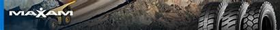 Rio Tinto Quarry Membership Menu Mqworld