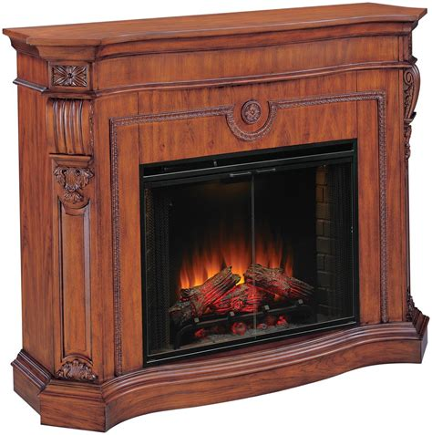 Classic Flame™ Florence Electric Fireplace 175731