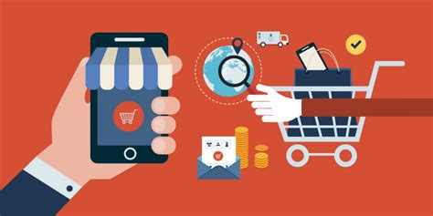 Mobile Marketing by 18 Mobile Marketing Trends For 2017 Buildfire