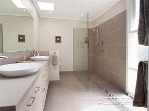 View the bathroom photo collection on home ideas for Aussie bathrooms