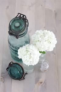 La Mariée Aux Pieds Nus : la mariee aux pieds nus viburnum fleur la mariee ~ Melissatoandfro.com Idées de Décoration
