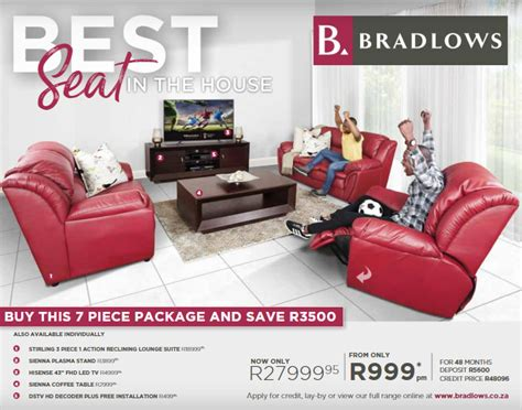 bradlows specials catalogue  jun   jul