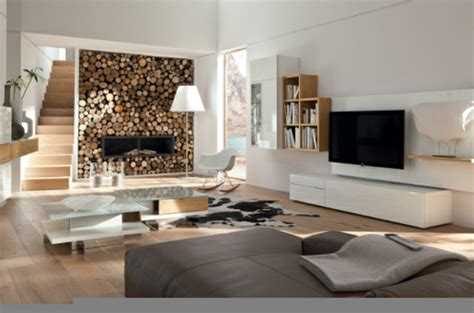 modernes wohnzimmer moderne wohnzimmer einrichtung originelle designs