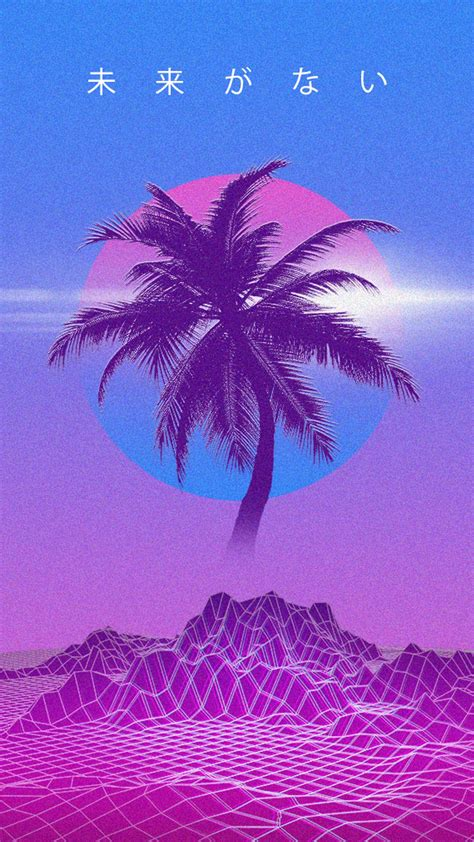 Aesthetic Wallpaper ·① Download Free Amazing High