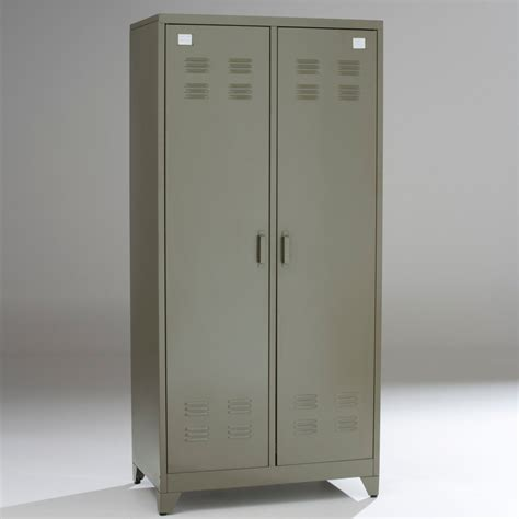meuble de cuisine ikea d occasion armoire la redoute armoire vestiaire métal 2 portes