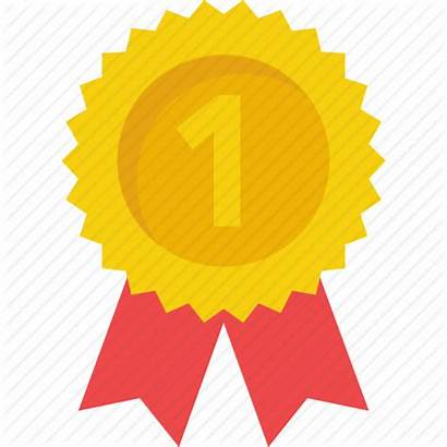 Badge Place Icon Winner Award Position Reward
