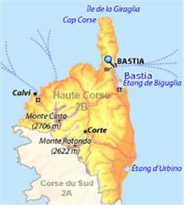 Location De Voiture A Bastia : bastia location de voiture avec bsp auto ~ Medecine-chirurgie-esthetiques.com Avis de Voitures
