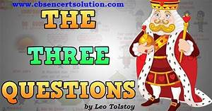 Free Ncert Solutions For Class 7 English