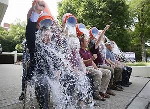 The Ice Bucket Challenge Funds Discover Gene Responsible ...