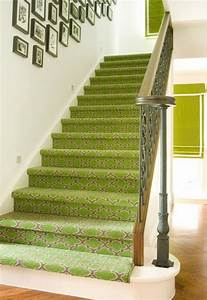 escalier moderne leroy merlin 20170914013457 tiawukcom With tapis d escalier contemporain