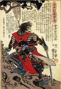 Samurai Ancient Drawing | www.imgkid.com - The Image Kid ...