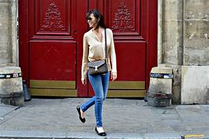 HOW TO DO 2 DAYS IN PARIS LIKE A LOCAL - MichelleTyler