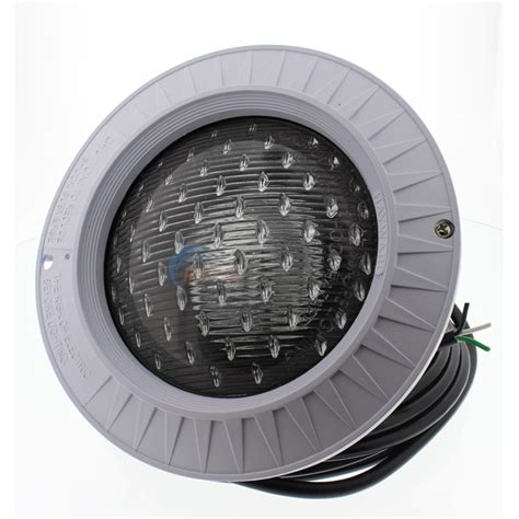 hayward pool light replacement hayward duralite replacement light 100w 12v 50 cord