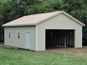 amish country barns With amish barn prices