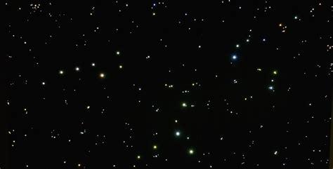ciel étoilé chambre plafond ciel étoilé led fibre optique réalistique mycosmos
