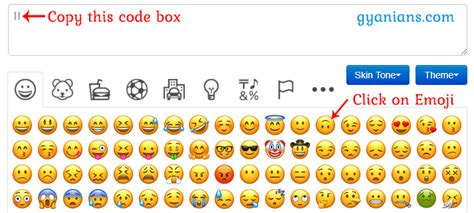 Wordpress Me Emojis Kaise Use Ya Disable Karte Hai