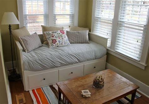 ikea mandal dresser canada hemnes daybed frame with 3 drawers white ikea family